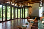 3_Living space_FLW at Crystal Bridges_Photo credit Nancy Nolan Photography