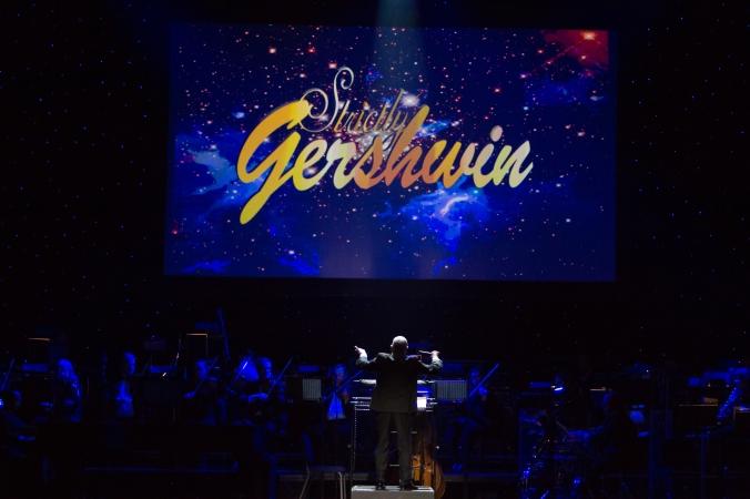 TulsaBallet2018_Gershwin_Wed-1