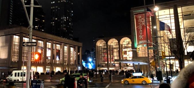 Lincoln Center 2018.jpg